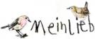 MeinLieb